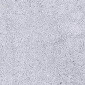 Texture pavimento in cemento — Foto Stock