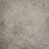 Concrete floor — Stock Photo