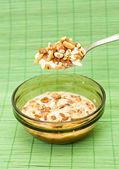 Cereals — Foto Stock