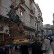 Procession of Our Lady of the Assumption — Vidéo