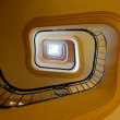 Spiral staircase — Stock Photo #13898213