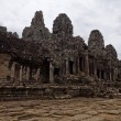 Area of Angkor — Foto Stock