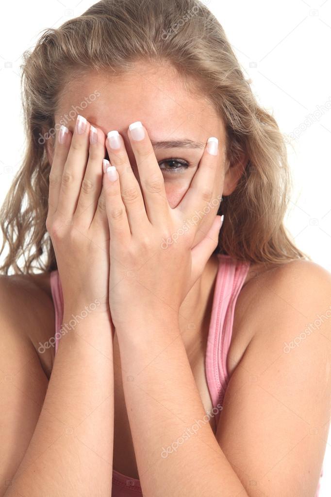 Сей миг как мастурбируют девочки фото когда