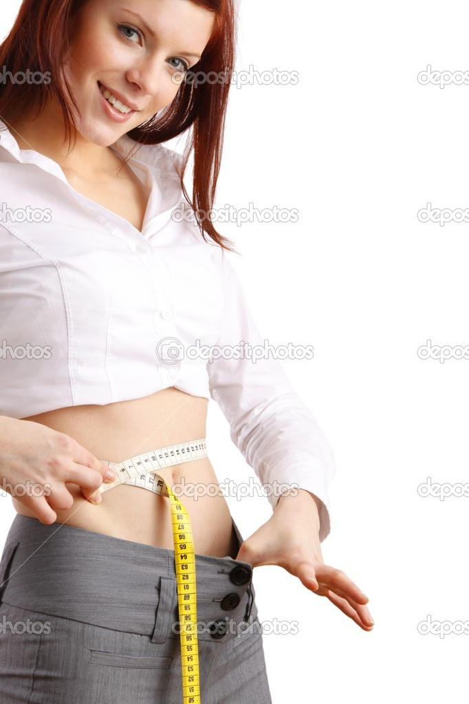 Как за 5 дней похудеть на 1 кг