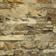 Old brick wall background — Stock Photo #16513403