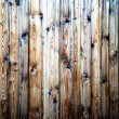 Wood texture. background old panels - Lizenzfreies Foto