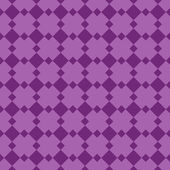 Seamless pattern of geometric shapes.seamless background of purp — Stock Vector