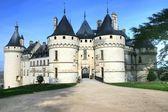 Tale´s castle — Stock Photo