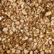 Vermiculite - Stock Photo