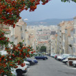 ストック写真: View in Marseilles