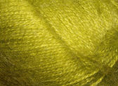 Yarn thread — Stock Photo