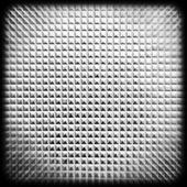 Mosaic tiles texture abstract for background — Stock Photo