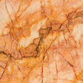Old brown marble texture background — Stock Photo