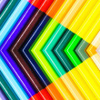 Colorful pencils background — Stock Photo #31852871