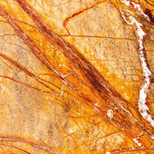 Marble stone texture for background — Stock Photo