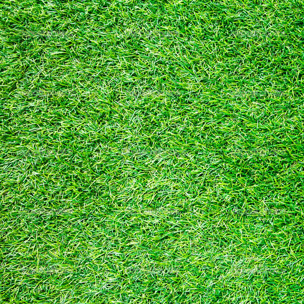 artificial grass field top view texture stock photo satit srihin 31853197. Black Bedroom Furniture Sets. Home Design Ideas