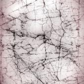 Marmur tekstury — Zdjęcie stockowe