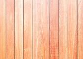茶色の木の板 — ストック写真