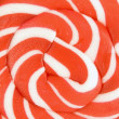 Stock Photo: Candy Lollipop Background