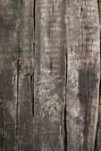 Old Wooden Boards Background — Stock Photo