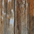 Old Wooden Panel Background — Stock Photo