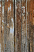 Old Wooden Panel Background — Photo