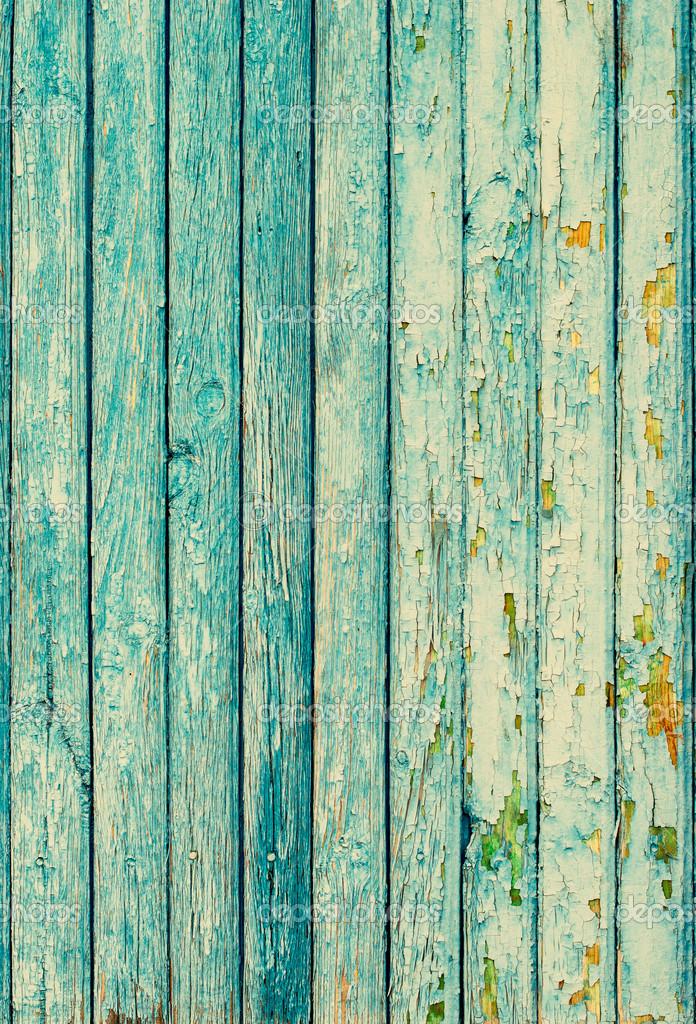 老破的木板 — 图库照片08olgapink#48830243