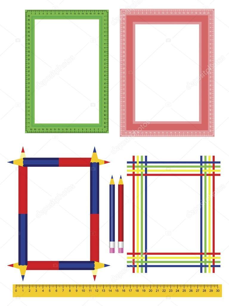 ppt 背景 背景图片 边框 模板 设计 相框 768_1024 竖版 竖屏