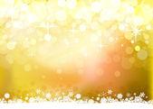 Gold background — Vetorial Stock