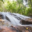 Krating Waterfall — Stock Photo #32679533