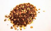 Mistura de pimentão quente — Fotografia Stock