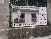 Cuba, Volveran — Stock Photo
