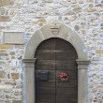 Ponticello, Italy — Stock Photo