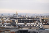 City of Paris, France — Stock Photo