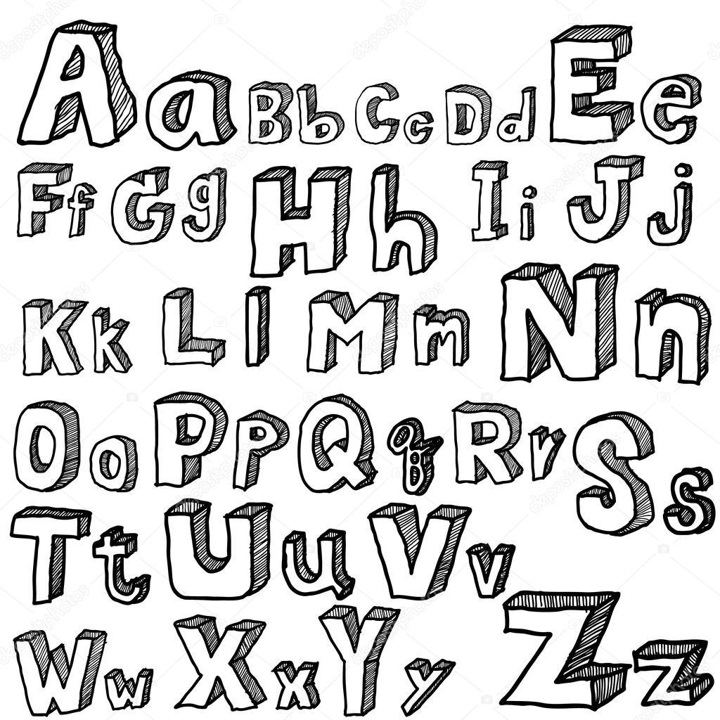 3 esol kindergarten entry writing practice paper