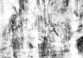 老纹理抽象背景矢量 — 图库矢量图片