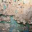 Old paint dirty wall background — Stock Photo #13898118