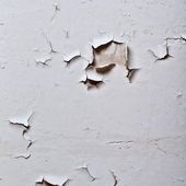 Old paint dirty wall background — Stock Photo