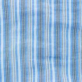 Textura de la tela para el fondo — Foto de Stock