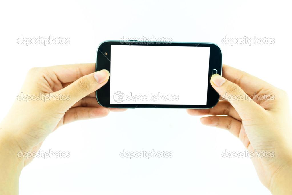 фото чат для мобильного