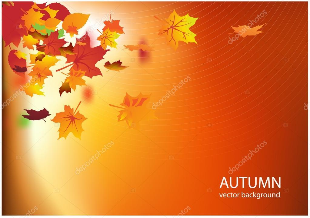 autumn leaves lyrics