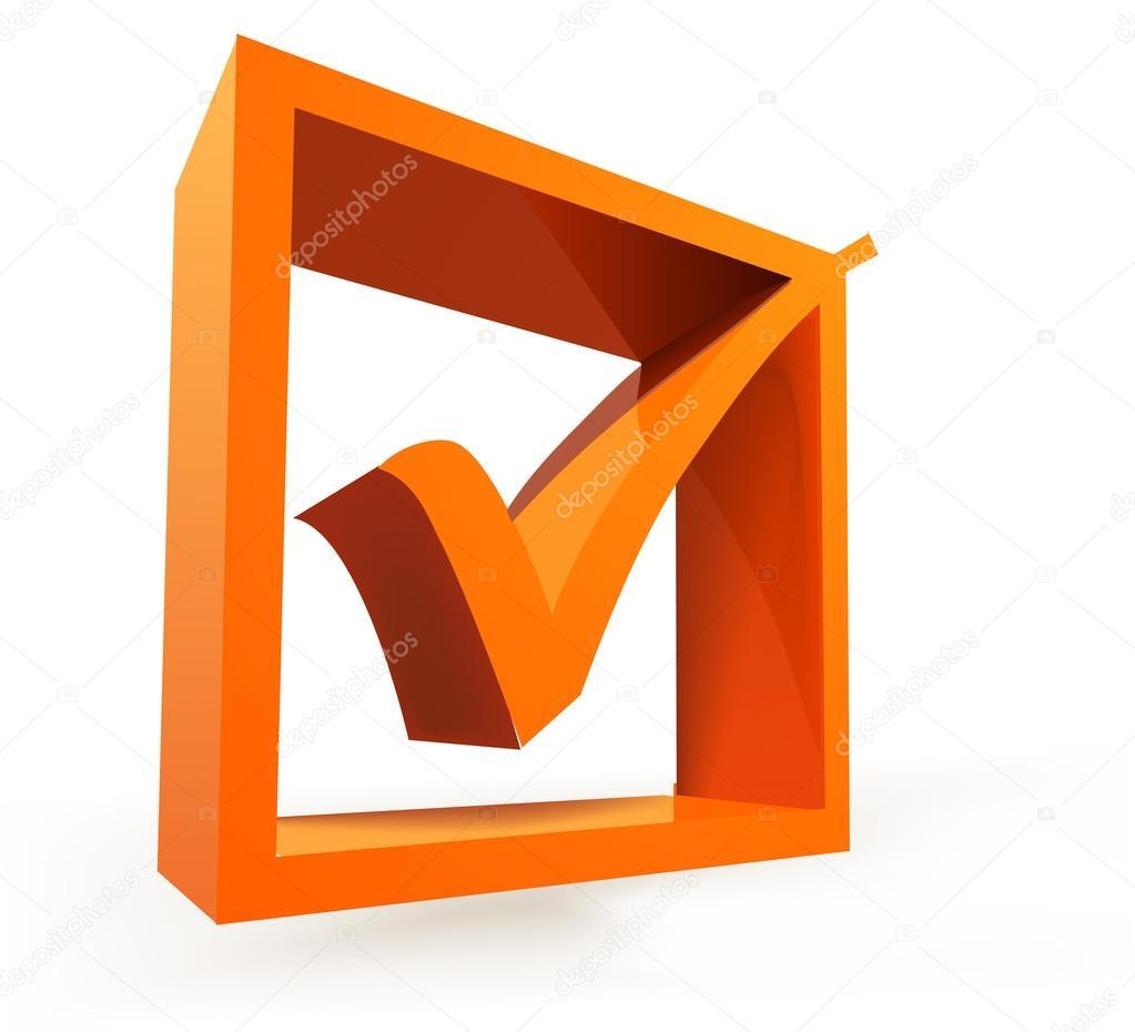 new chatting website validation