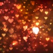 Royalty-Free Stock Imagen vectorial: Hearts