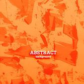 Abstract grunge hintergrund für modernes design — Stockvektor