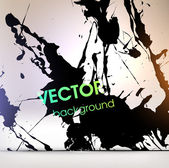 Abstract Texture Background — Stock Vector