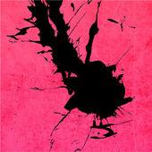 Abstrakte textur-hintergrund — Stockvektor