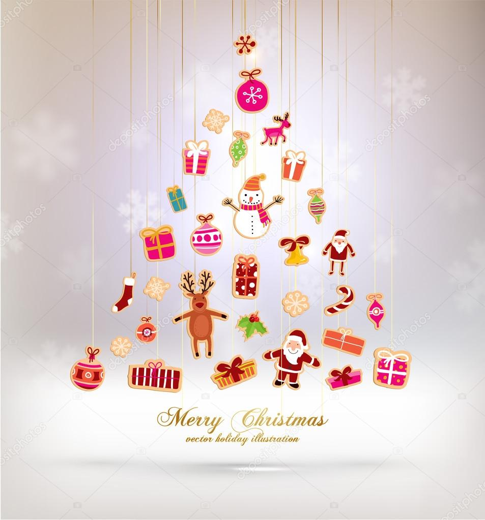 180 best CHRISTMAS images on Pinterest  Xmas Merry
