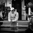 Michael Schumacher — Stock Photo #18980881