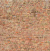 Brickwall texture — Stock Photo