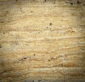 Yellow marble stone background — Stock Photo